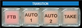 Transition Buttons